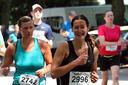 Hamburg-Halbmarathon3852.jpg