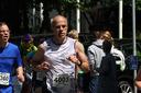 Hamburg-Halbmarathon3855.jpg