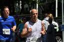 Hamburg-Halbmarathon3856.jpg