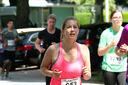 Hamburg-Halbmarathon3861.jpg