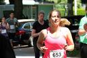 Hamburg-Halbmarathon3862.jpg