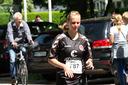 Hamburg-Halbmarathon3863.jpg