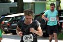 Hamburg-Halbmarathon3871.jpg