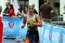 Triathlon0004.jpg