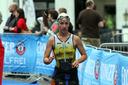 Triathlon0005.jpg
