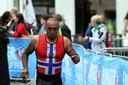 Triathlon0006.jpg