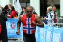 Triathlon0007.jpg