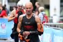 Triathlon0009.jpg
