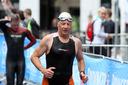 Triathlon0011.jpg