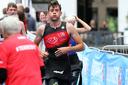 Triathlon0015.jpg