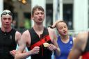 Triathlon0016.jpg