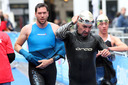 Triathlon0026.jpg