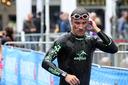 Triathlon0033.jpg