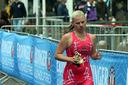 Triathlon0035.jpg
