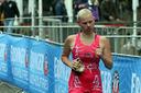 Triathlon0036.jpg
