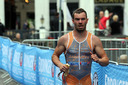 Triathlon0048.jpg