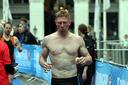 Triathlon0053.jpg