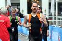 Triathlon0056.jpg