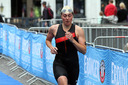 Triathlon0063.jpg