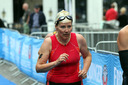 Triathlon0072.jpg
