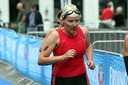Triathlon0073.jpg