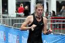 Triathlon0074.jpg