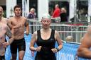 Triathlon0083.jpg