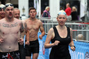Triathlon0084.jpg