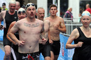 Triathlon0085.jpg