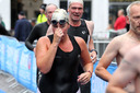 Triathlon0089.jpg