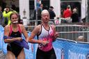 Triathlon0094.jpg