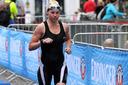Triathlon0099.jpg