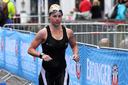 Triathlon0100.jpg