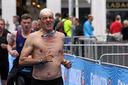 Triathlon0101.jpg