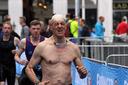 Triathlon0102.jpg