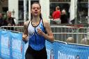 Triathlon0105.jpg
