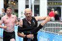 Triathlon0108.jpg