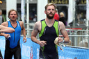 Triathlon0111.jpg