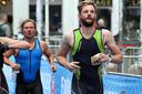 Triathlon0112.jpg