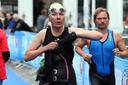Triathlon0113.jpg
