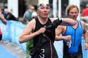 Triathlon0115.jpg