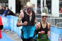 Triathlon0116.jpg