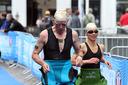 Triathlon0117.jpg