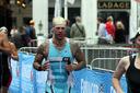Triathlon0119.jpg