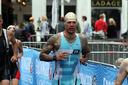 Triathlon0121.jpg