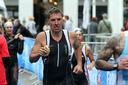 Triathlon0124.jpg