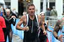 Triathlon0125.jpg