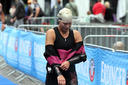 Triathlon0126.jpg