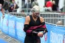 Triathlon0127.jpg
