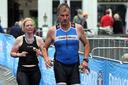 Triathlon0130.jpg
